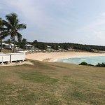 Foto de The Cove
