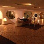 Alcazar Hotel & SPA Foto