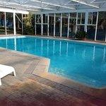 Photo de Bayview Geographe Resort