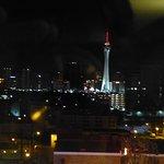 Foto de El Cortez Hotel & Casino