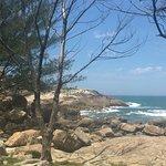 Photo of Barra Beach