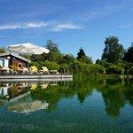 Photo of Jammertal Resort