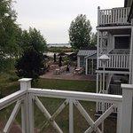 Photo of Cape Helius Beach Hotel