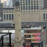 Photo de Warwick Allerton-Chicago