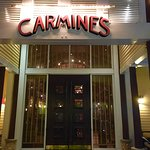 Carmine's Foto