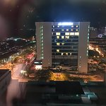 Photo of The Klagan Hotel