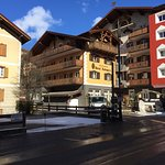 Photo of Hotel Dolomiti