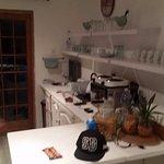 Ama Zulu Guesthouse Foto