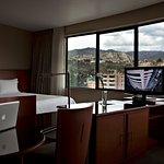 Photo de Camino Real Suites