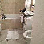 Salle de bain © ElevenHippos