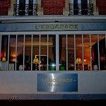 Foto de L'Escapade