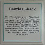 Photo of Abbey Road Snack Shack Incorporated