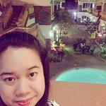 Casablanca Hotel Condominium Resort Bar & Restaurant