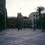 Foto de Plaza del Triunfo