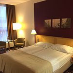 Photo of Mercure Hotel Dortmund City