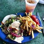 Photo de Morgan Creek Grill