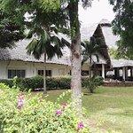 Photo of Sandies Tropical Village