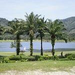 Tinidee Hotel Phuket Image