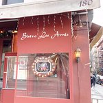 Photo of Bistro Les Amis