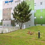 Photo of Hotel Ibis Budget Vila Nova De Gaia