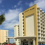Foto de Hyatt Place Daytona Beach - Oceanfront