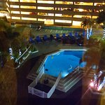 Photo de Tampa Airport Marriott