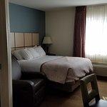 Photo de Candlewood Suites Phoenix Tempe