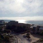 Foto de SpringHill Suites Pensacola Beach