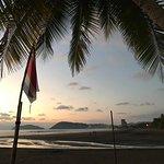 Photo de Jaco Laguna Resort & Beach Club
