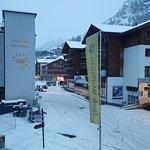 Photo de Hotel Bahnhof