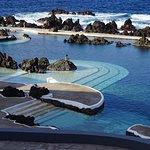 Photo of Aqua Natura Madeira Hotel