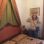 Photo de Kette Hotel