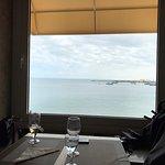 Foto van Music Bar Restaurante