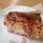 Foto de Margherita Pizza Incorporated