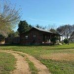 Mt. Laurel Cabin #7