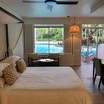 Foto de Sheraton Grand Mirage Resort, Port Douglas