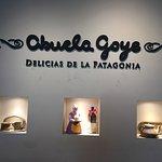 Abuela Goyeの写真