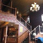 Photo de Weatherford Hotel