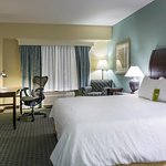 Photo de Hilton Garden Inn Billings