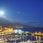 Foto de Hotel Acores Atlantico