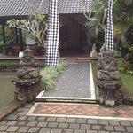 Photo of Villa Taman di Blayu