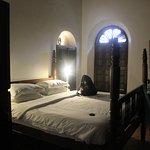 Photo de Raheem Residency
