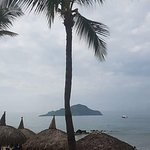 Oceano Palace Foto