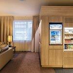Photo de Astoria Hotel Antwerp