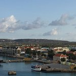 Bonaire Vista Tours Foto