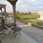 Photo of Hotel Desert N Dunes Mandawa