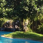 Photo of Klumpu Bali Resort