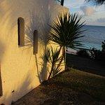 Maya Caribe Hotel Resmi