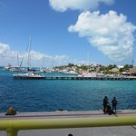 Maya Caribe Hotel Photo