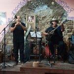 Foto de Peña el rincón de Claudia Vilte